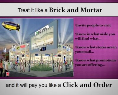 brick-and-order